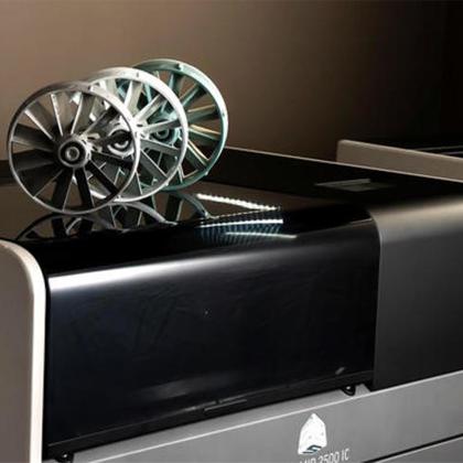 prototek-stampa